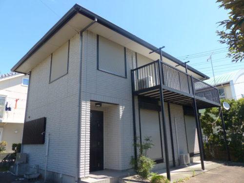 房総(勝浦市)墨名 中古住宅 4LDK+納戸